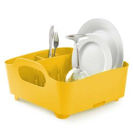 330590-1048_TUB_Dish_Rack_CANARY_YELLOW_01