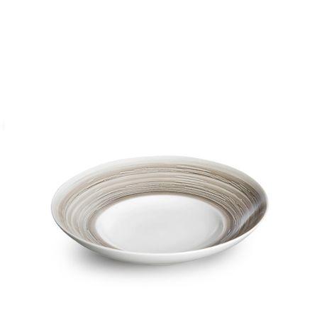 Vajilla-Sensi-Cinza---Plato-Sopa---P.-Sopa
