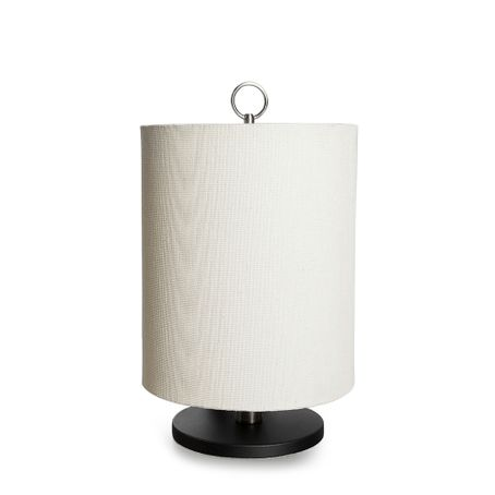 Lampara-de-mesa-RG99-pantalla-beige-25x35-01