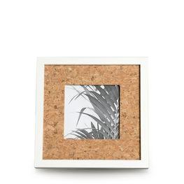 Portaretrato-corcho-18.5x18.5-01