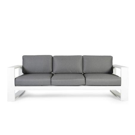 sofa-rachet-01