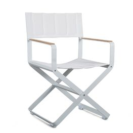 Silla-Plegable-Blanca-Clint-02