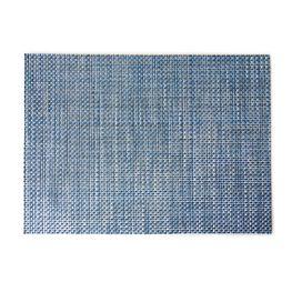 Mantel-individual-Azul