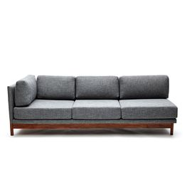 Sofa-esquinero-h