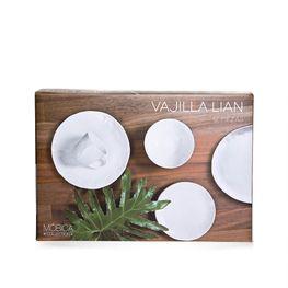 Vajilla-Lian-Blanca-02