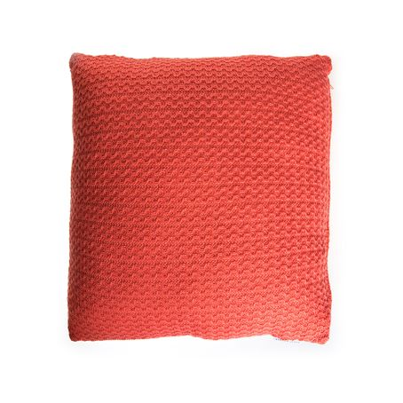 Cojin-Textura-naranja01