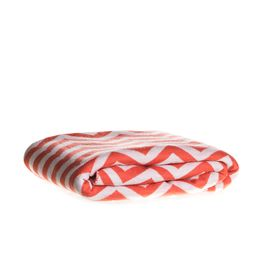 Throw-Grecas-Jacquard-Naranja01