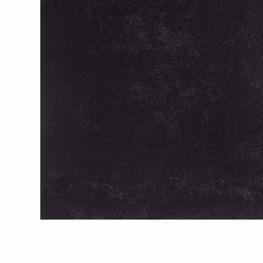 Tapete-whistler-black
