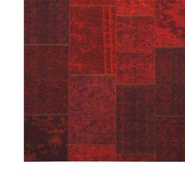 Tapete-Patch-Vintage-Pagrun-Rojo