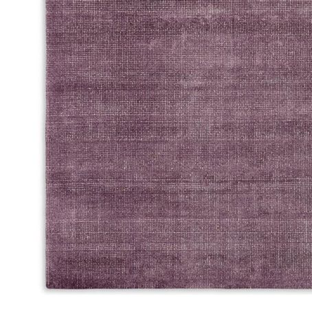 Tapete-Strada-Purple