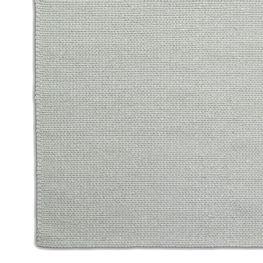 Tapete-Rolex-silver