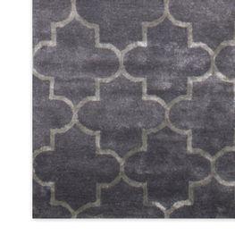 Tapete-Viena-mosaico-lt-grey