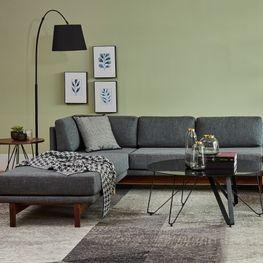 Sofa-esquinero-h-1