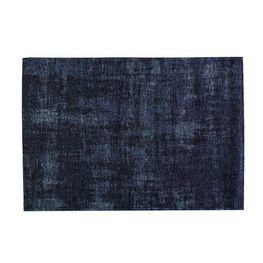 tapete-rubi-azul-2