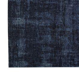 tapete-rubi-azul-1