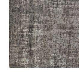 Tapete-Rubi-grey-1