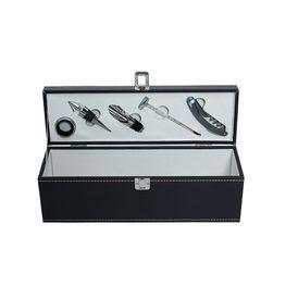 Caja-p-vino-c-accesorios-2