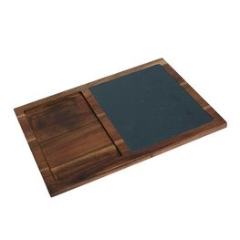 Botanero-de-madera-de-acacia-con-pizarra-cosen-2