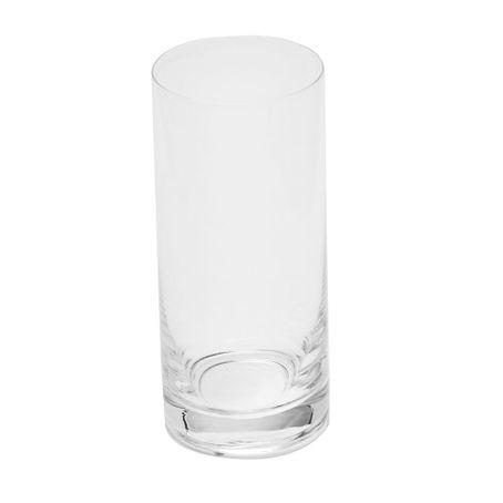 Vaso-hb-barline-470-ml