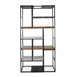 librero-allen-vertical
