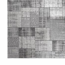 tapete-patch-grey