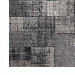 tapete-patch-dark-grey