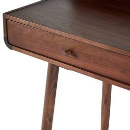 escritorio-bowen-3