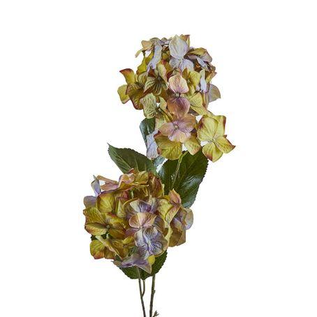 Hortensia-Verde-Spray