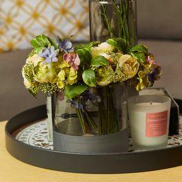 Ramillete-Tulipan-Peonia-Hortensia-Amarillo--R