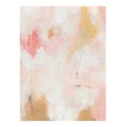 Cuadro-Rose-Floral