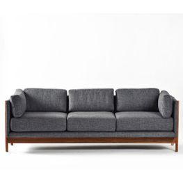 sofa-h-tela-derby