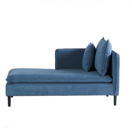 Chaise-Bleu-Izquierdo-5