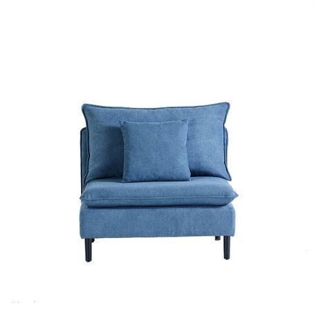 Comodin-Bleu-90X90