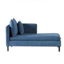 Chaise-Bleu-derecho-3