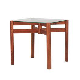 mesa-lateral-h-2