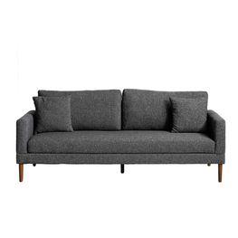 sofa-boreal