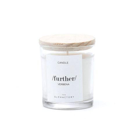 Vela-Further-aroma-verbena-30h