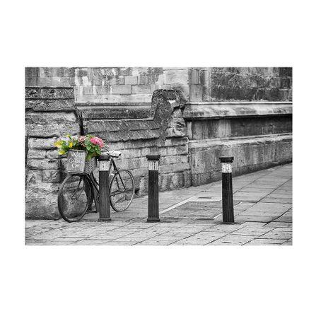Bike-of-Oxford