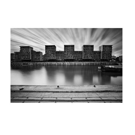 cuadro-docks