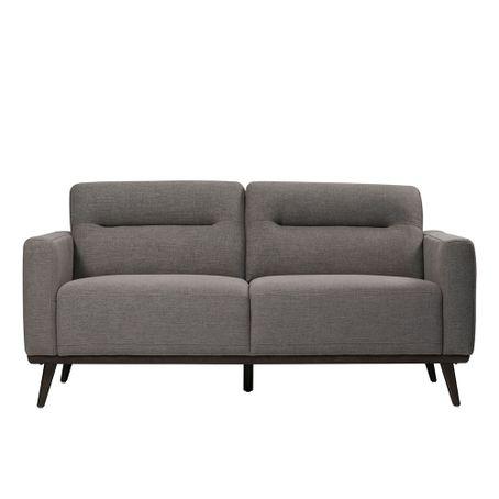 Sofa-Praya-gris-MO24386-copia