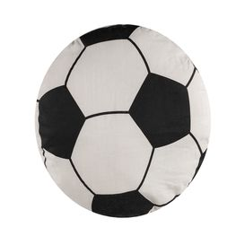 Cojin-Sports-Futbol-MO24690
