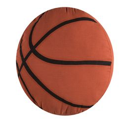 Cojin-Sports-Baloncesto-MO24593