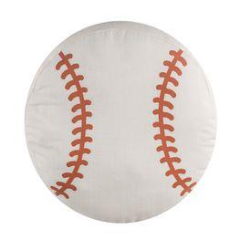 Cojin-Sports--Beisbol-MO-24592-004