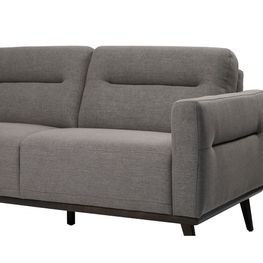 Sofa-Praya-gris-MO24386--5--copia