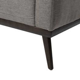 Love-Seat-Praya-Gris-MO-24387_--21--copia