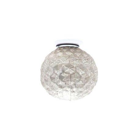 esfera-mo731-copia