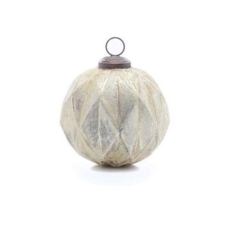 esfera-mo23720-copia