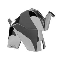 Alajero-Anigram-Elefante-669
