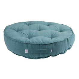 Kfloor-Pillow-Ziggy-Azul-MO24648--5-