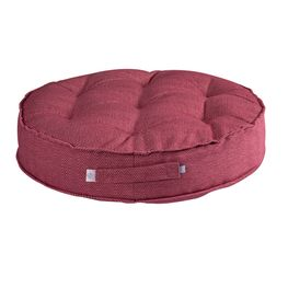 Kfloor-Pillow-Ziggy-Rosa-MO24649--3--copia